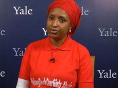 HADIZA BALA USMAN REPAYS BUHARI'S FAITH IN WOMEN WITH REFORMS AT NPA