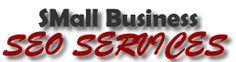 Small enterprise Search engine optimization services