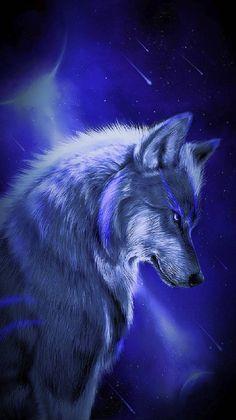 Tier Wallpaper, Wolf Wallpaper, Animal Wallpaper, Wolf Photos, Wolf Pictures, Fantasy Wolf, Dark Fantasy Art, Anime Wolf, Madara Wallpaper