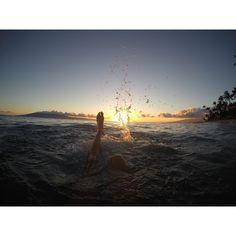 Aloha Maui  Hyatt Ka'anapali Beach