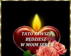 Birthday Candles, Religion, Poland, Google