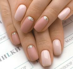 Super nails design french manicure white tip Ideas Beautiful Nail Art, Gorgeous Nails, Pretty Nails, Pink Nails, White Nails, Gel Nails, Nail Polish, Acrylic Nails, Best Nail Art Designs