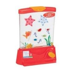 Shop BATTAT Deluxe Aqua Arcade Water Game w STARS by Battat. Games W, Best Games, Childhood Toys, Childhood Memories, Peter Et Sloane, Birthday Party Venues, Old School Toys, 1980s Toys, Kids Growing Up