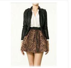 boutique saia baratos, compre saia da bolsa de qualidade diretamente de fornecedores chineses de sustentação da cintura.