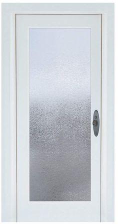 11 best bathroom window privacy images bathroom windows bath room rh pinterest com