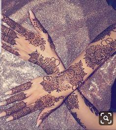 Fashion design tattoo hair ideas - Hand Nail Design FoR Women