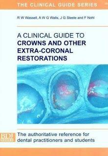 dental books free download dr bassam