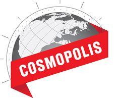 Cosmopolis met une fois par mois en lumière les différents domaines d'intervention en matière d'action sociale et d'intégration. Ce magazine de 13 minutes est réalisé en collaboration avec le Département de la santé, des affaires sociales et de la culture (DSSC).