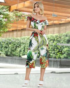 Best 11 Dejesus – Page 686306430690290491 Casual Summer Dresses, Summer Outfits, Short Dresses, Casual Outfits, Asian Fashion, Girl Fashion, Womens Fashion, Jumpsuit Outfit, Dress Outfits
