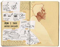 TW-sketchbook 111114.jpg