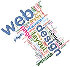 A professional web designing company Mumbai should design such a website that is user friendly and at the same time help you in growing your business.