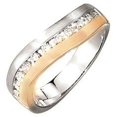 Gemstone Rings, Rings For Men, Wedding Rings, Jewels, Engagement Rings, Bracelets, Silver, Beautiful, Medium