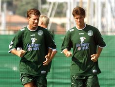 Michael Laudrup Brian Laudrup Hd Images 3 HD Wallpapers