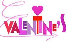 Девочки, читайте мою новую статью о том, как подготовиться ко Дню святого Валентина. 7 простых пунктов, которые подарят вам незабываемое настроение!  http://anyafurman.com/st-valentine/  #аняфурман #советыстилиста #деньсвятоговалентина #деньвлюбленных #любовь #красноеплатье #настроение