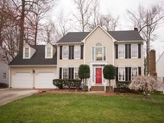 homes for sale in greensboro nc homes for sale in greensboro nc rh pinterest com
