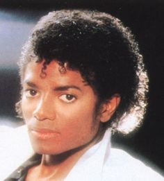 Versiones de éxitos de Michael Jackson a ritmo de Smooh Jazz