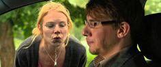 21 tapaa pilata avioliitto  -trailer