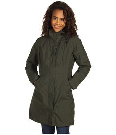 The North Face Women's B Triclimate® Jacket