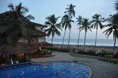 uds resort