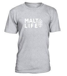 "# Malt Life Barley Shirt .  Special Offer, not available in shops      Comes in a variety of styles and colours      Buy yours now before it is too late!      Secured payment via Visa / Mastercard / Amex / PayPal      How to place an order            Choose the model from the drop-down menu      Click on ""Buy it now""      Choose the size and the quantity      Add your delivery address and bank details      And that's it!      Tags: Perfect for every all grain or malt extract homebrew or…"
