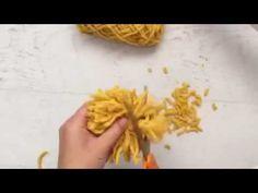 Crochet Owl Super Scarf - Repeat Crafter Me Owl Crochet Patterns, Crochet Owls, Kimono Pattern Free, Free Pattern, Crochet Owl Basket, Bernat Softee Chunky Yarn, Owl Scarf, Easy Crochet Projects, Quick Crochet