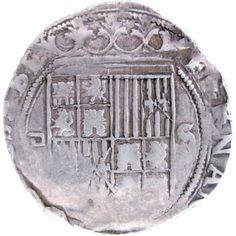 http://expo.filatelia-numismatica.com/los-reyes-catolicos/4053/1-real-de-sevilla-de-los-reyes-catolicos.html