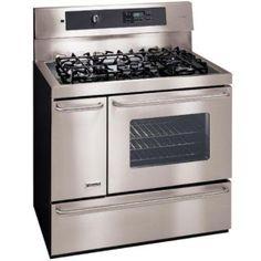 shop for kenmore elite range repair parts for model 79075503208 at rh pinterest com Sears Appliances Refrigerators Sears Kenmore Washer
