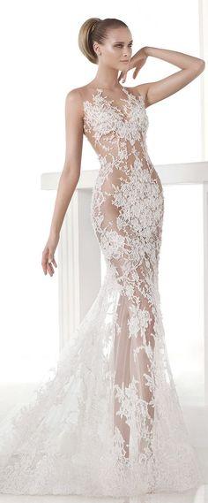 robes-de-mariee-mariage75d5cc5ab0d573715f162d2f5bc0d7c0