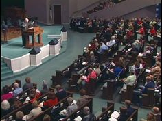 2-10-14 The Incredible Claims of Jesus (John 14:1-14). Bruce G. Chesser, Senior Pastor First Baptist Hendersonville