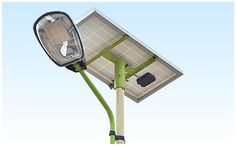 Solar Street light from MAS Solar Systems a manufacturer of Solar Energy products. For More details contact +91 8489939122