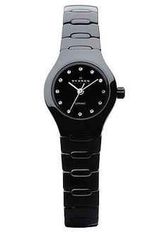 Ladies Watch-SKAGEN
