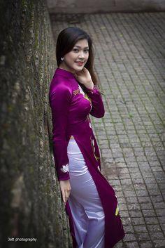 16314258113_abdccc008c_k | Áo Dài Lung Thị Linh | Flickr