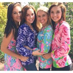 Friend photography, I like the pose Preppy Outfits, Preppy Style, Summer Outfits, Preppy Casual, Cute Outfits, College Outfits, My Style, Preppy Southern, Southern Prep