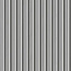 corrugated texture - Google Search | Texture: Corrugated ...