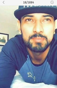 Punjabi Men, Singers, Baseball Hats, Handsome, King, Baseball Caps, Caps Hats, Singer, Baseball Cap