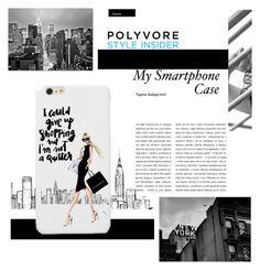 """#MySmart"" by metropulse on Polyvore featuring arte"