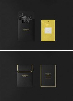 What is fashion design first? Fashion design is a concept that can be widely used, which includes the necessary features of design in order to create clothes or various accessories. Hotel Key Cards, Hotel Card, Packaging Design, Branding Design, Logo Design, Identity Branding, Corporate Identity, Corporate Design, Visual Identity