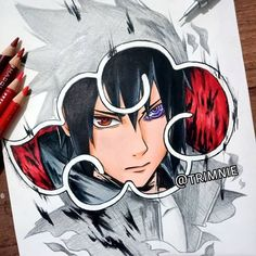 [New] The 10 Best Drawing Ideas Today (with Pictures) - Sasuke . Anime Naruto, Naruto Art, Manga Anime, Anime Character Drawing, Anime Drawing Styles, Drawing Ideas, Elsa Drawing, Manga Drawing, Drawing Art