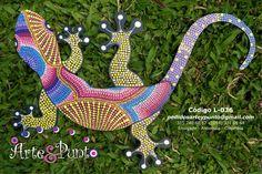 Dot Painting, Stone Painting, Henna Doodle, Deco Paint, Arte Country, Australian Art, Aboriginal Art, Fabric Decor, Yard Art