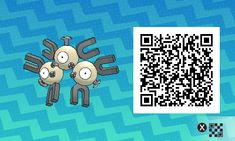 105 Best Pokemon Barecode Images Pokemon Code Pokemon