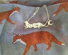 Coin Jewelry, Moose Art, Animals, Animales, Animaux, Animal, Animais