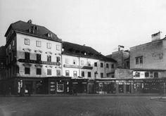 Taubenmarkt