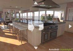 Home Design Software Comparison