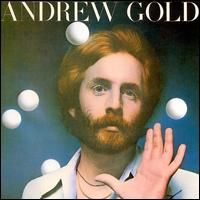 Andrew Gold had a hit in the 70's called Thank You For Being A Friend.  So I sang it out loud to my guests.