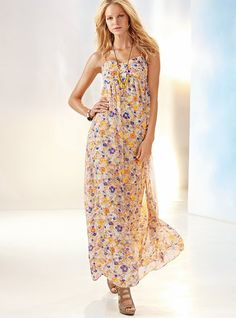Google Image Result for http://www.summerdressesfashion.com/wp-content/uploads/2011/04/beautiful-flowery-maxi-summer-dress-2011.jpg