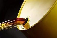 Купить моторные масла оптом