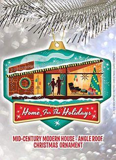 3316 best modern christmas decor more images christmas deco rh pinterest com
