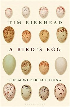 The Most Perfect Thing: Inside and Outside a Bird's Egg: Amazon.de: Tim…