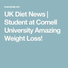 Student at Monash University Amazing Weight Loss! Cornell University, Stanford University, Best Weight Loss, Lose Weight, Lose Fat, Health And Nutrition, Health Fitness, How To Make Tea, Diet Pills