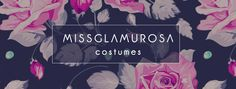 Like our Facebook Page! Handmade samba costumes for Brazilian Show dancers & performers, designed by Miss Glamurosa Costumes